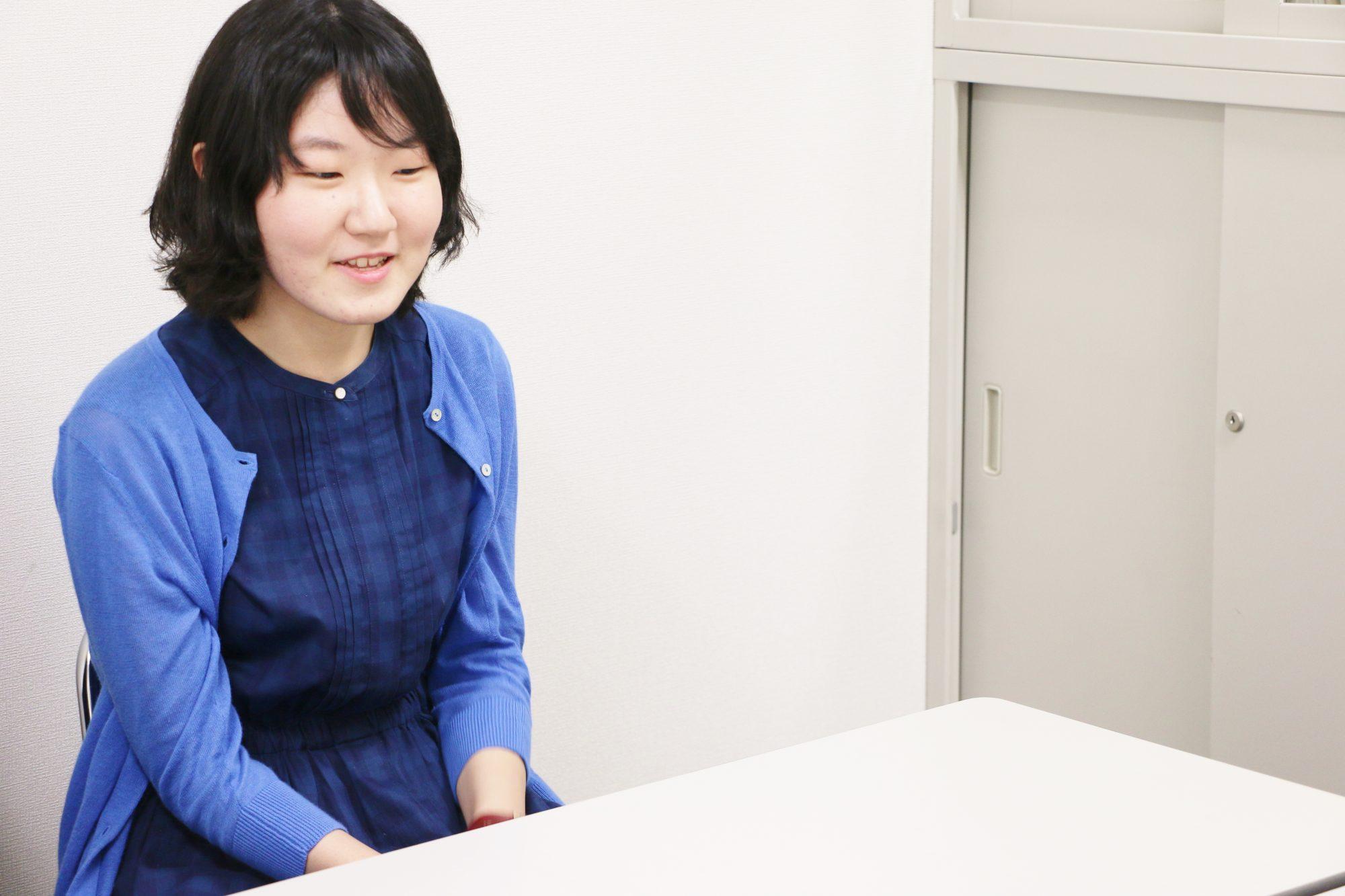弘前大学医学部医学科1年