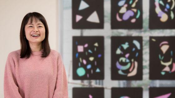 弘前大学医学部に新設される「心理支援科学科」で<br>人と向き合える人材を育成したい