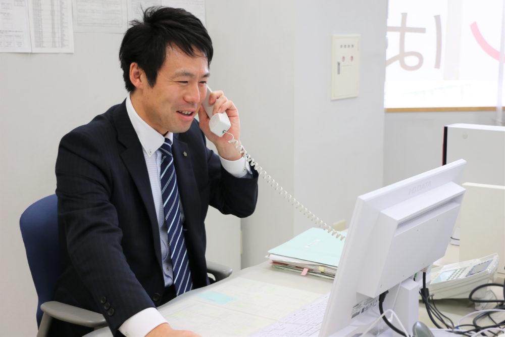 弘前大学人文学部卒業生