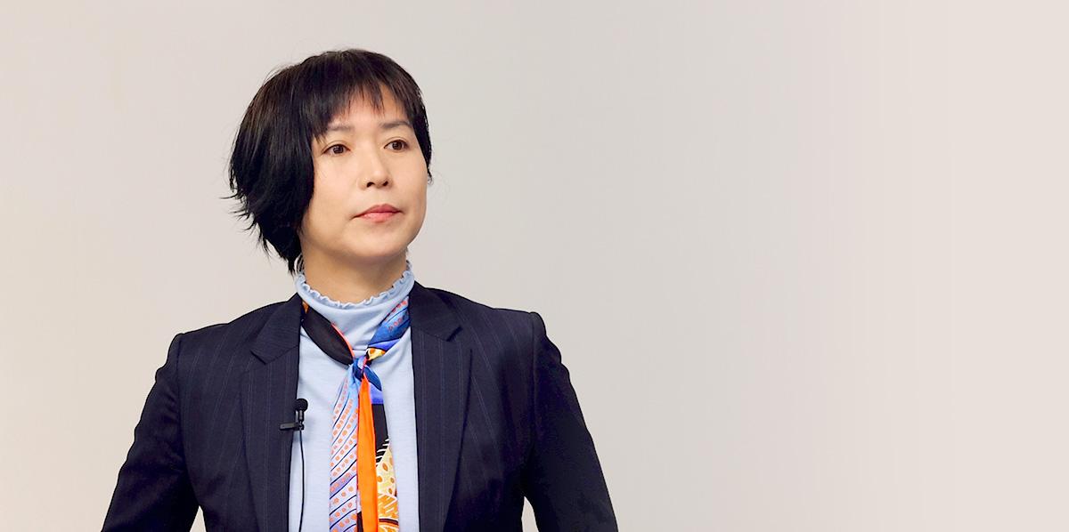 弘前大学人文社会学部 羽渕一代