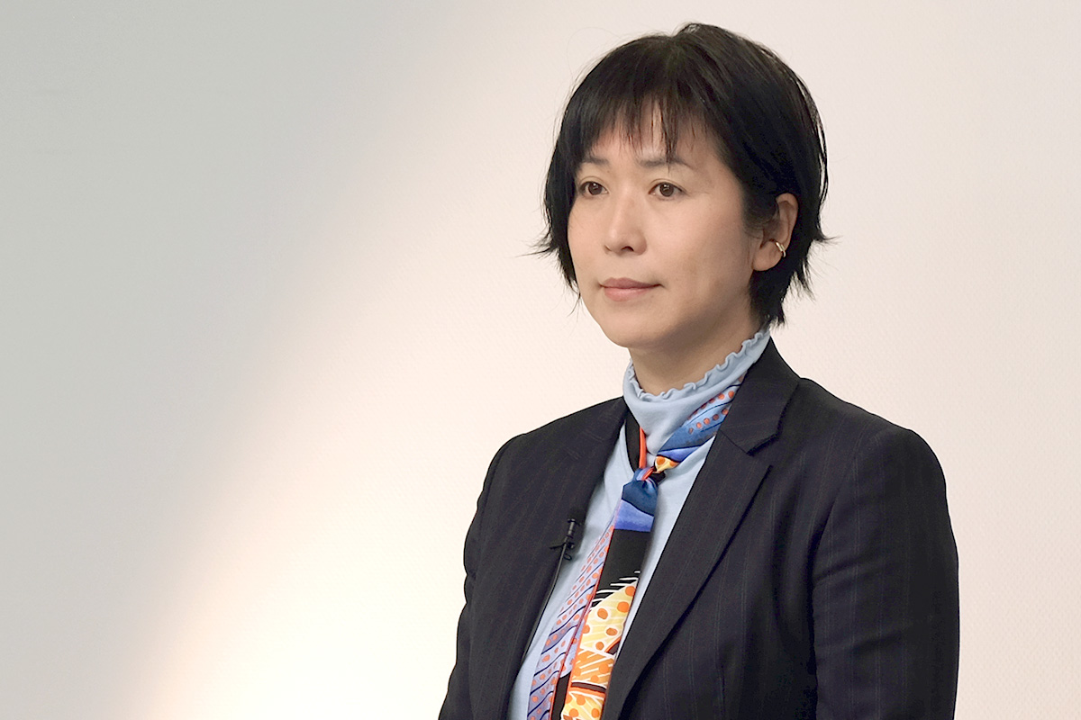 羽渕 一代 研究テーマ 「現代日本の若者の親密性の特徴を明らかに」