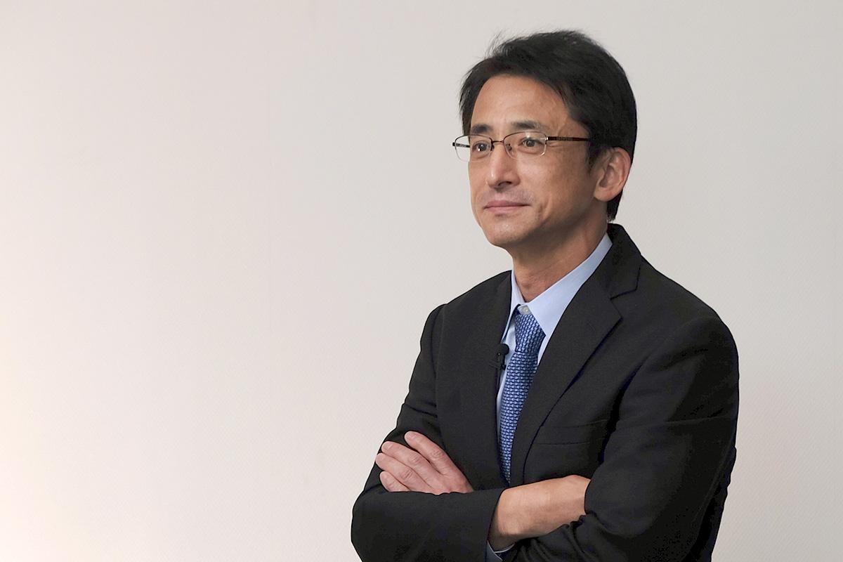 石橋 恭之 研究テーマ 「靱帯再建術のバイオメカニクス的研究」