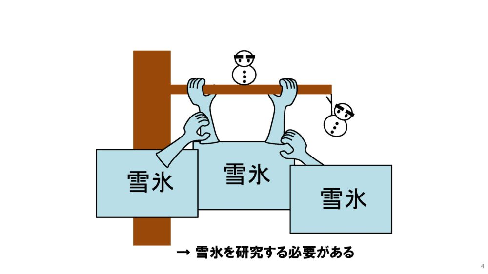 弘前大学理工学部藤﨑和弘准教授